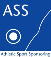 ASS-Logo-mit-Schrift