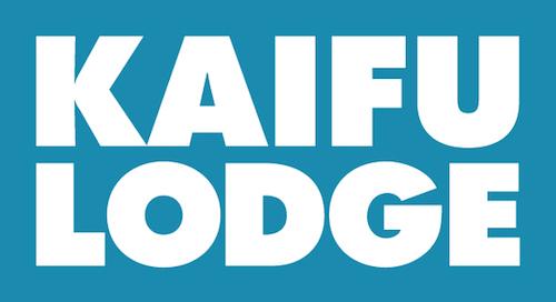 LOGO-KAIFU-LODGE-2_zeilig-70_0_0_35