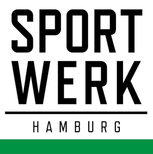 Sportwerk_Logo