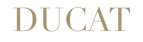 ducat-logo