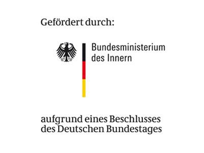 gefoerdert_durch_bundesministerium
