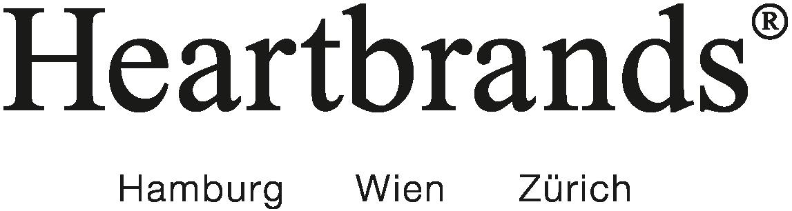 Logo Städte Kopie_heartbrands
