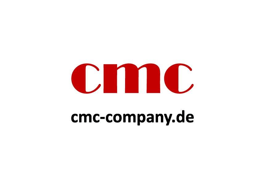 logo_cmc_company-02